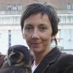 Mandy-Jane Herring : Managing Director of BeeLeaf  B.Ed(Hons)