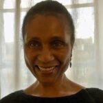 Senior Course Facilitator & Consultant